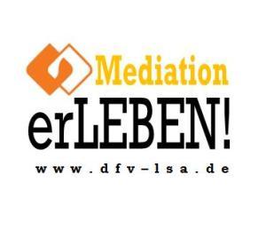 Mediation erLEBEN