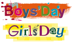 boys_day_girls_day_2013