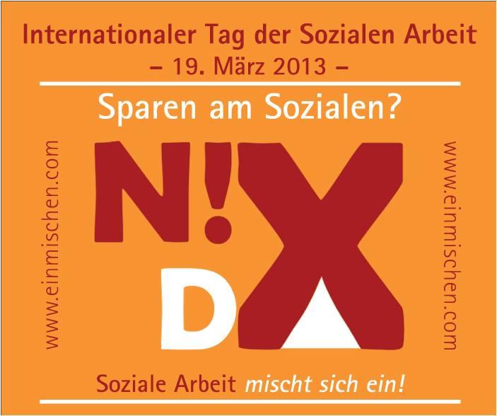 internationaler tag der sozialen arbeit deutscher familienverband sachsen anhalt e v. Black Bedroom Furniture Sets. Home Design Ideas
