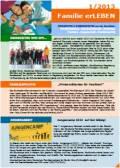 NewsletterBild