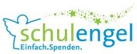schulengel-logo_cmyk_pfade