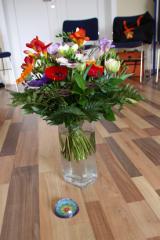 Blumenstrauss-1