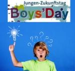 resize--Bild-Boys-Day_329189