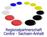 Logo Centré