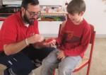 erste-hilfe-kurs-grundschule