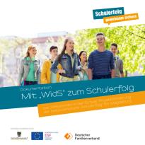 WidS-Projektbroschuere_NWS-MD