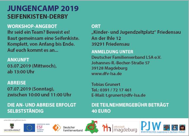 Seifenkisten_Jungencamp2