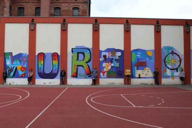 Artikel Graffiti (1)